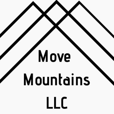 Move Mountains LLC Louisville, CO Thumbtack