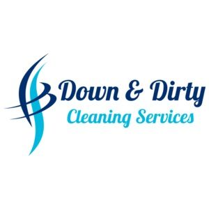 Down & Dirty Cleaning Services Comstock Park, MI Thumbtack