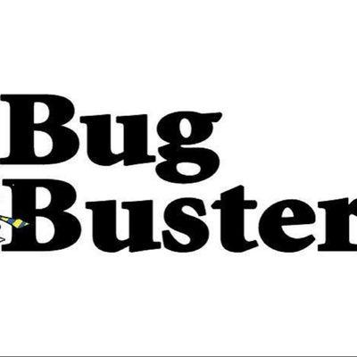 Bug Busters Pest Control Lacey, WA Thumbtack