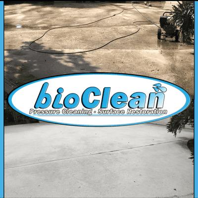 bioClean Lake Worth, FL Thumbtack