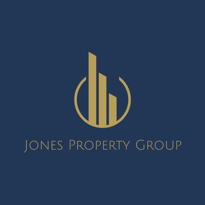 Jones Property Group Columbus, OH Thumbtack
