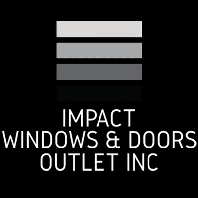 Impact Windows and Doors Outlet Inc. Hollywood, FL Thumbtack