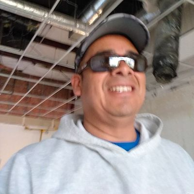 MontoyageneralcontractorLlc Seattle, WA Thumbtack