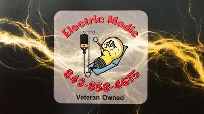 Electric Medics Catawba, SC Thumbtack