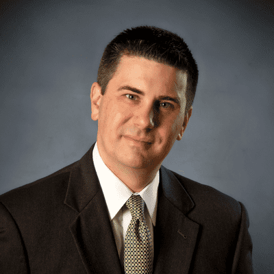 Lundell Law Firm Monroe, NC Thumbtack