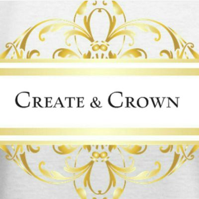 CREATE & CROWN EVENTS, LLC. Ridgewood, NJ Thumbtack