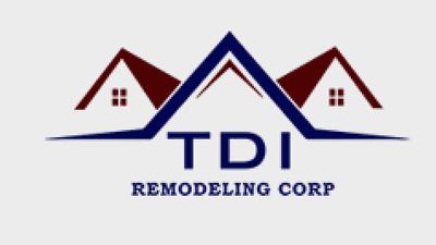 TDI Remodeling Corp. Medway, MA Thumbtack