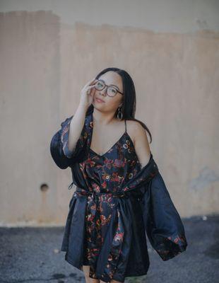 Samantha Brooks Photography Atlanta, GA Thumbtack