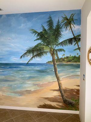 Gregg M. Labrecque Sarasota, FL Thumbtack