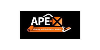 Ape-X Cleaning and Restoration Services Thibodaux, LA Thumbtack