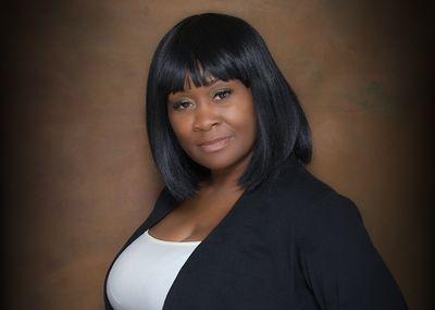 Patricia B Mcclendon Notary(E-Notary)/Tax Pro Dallas, TX Thumbtack