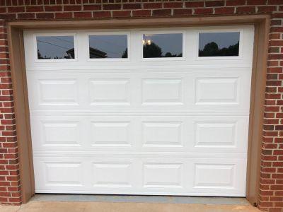 Silva and Teles window and garage door Llc Marietta, GA Thumbtack