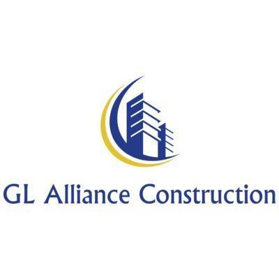 GL Alliance Construction Malden, MA Thumbtack