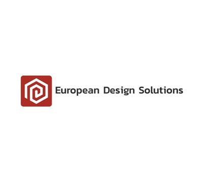 European Design Solutions LLC Miami, FL Thumbtack