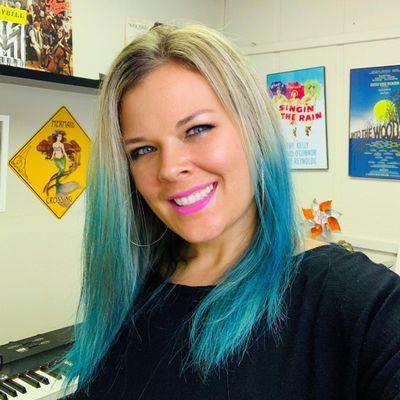 ⭐️ Fun and Flexible Voice Lessons Annandale, VA Thumbtack