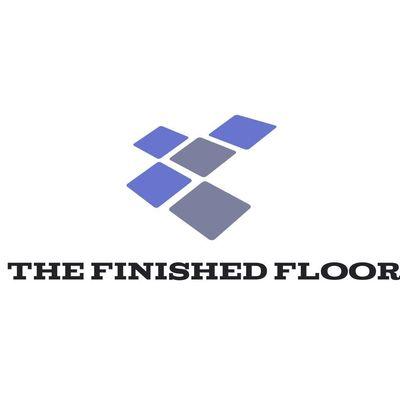 The Finished Floor Saint Paul, MN Thumbtack