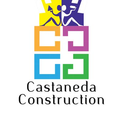 Castaneda Construction Hickory Hills, IL Thumbtack