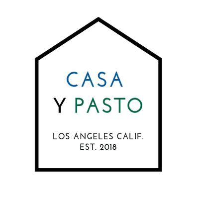 Casa Y Pasto Junk Hauling Landscape Handyman Downey, CA Thumbtack