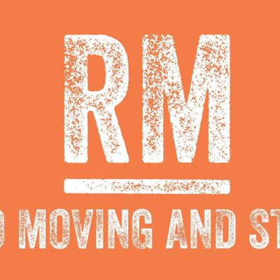 Rango Moving and Storage Frisco, TX Thumbtack