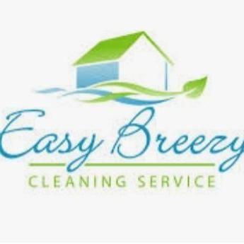 Easy Breezy Cleaners Pownal, VT Thumbtack