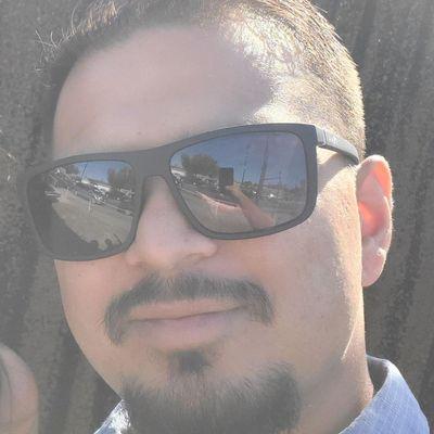 Erik Gutierrez Brea, CA Thumbtack