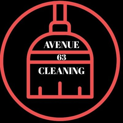 Ave 63 Cleaning Services Lemon Grove, CA Thumbtack