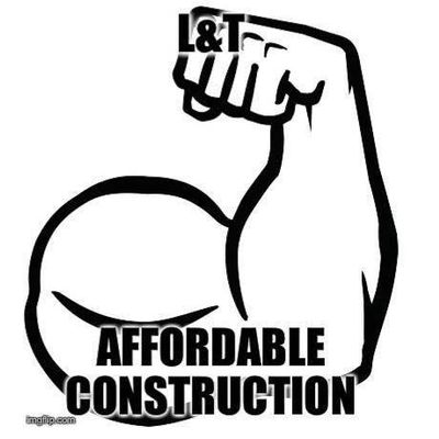 L&T Affordable Construction Cedar Rapids, IA Thumbtack