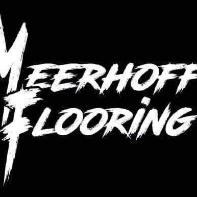 Meerhoff Flooring Vandalia, OH Thumbtack