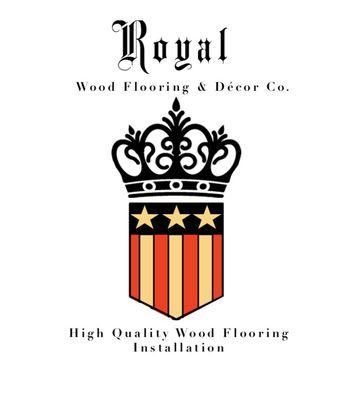 Royal Wood Flooring & Decor Co. Boca Raton, FL Thumbtack