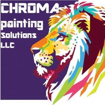 Chroma Painting Solutions LLC Tucker, GA Thumbtack