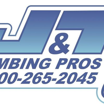 J&T Plumbing Pro's Riverside, CA Thumbtack