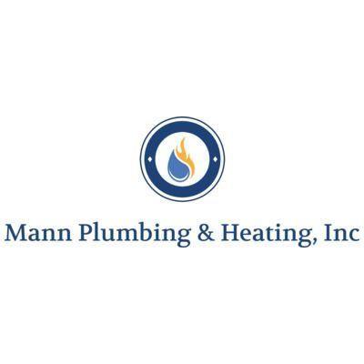 Mann Plumbing & Heating Halifax, MA Thumbtack
