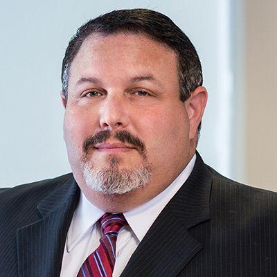 David Davidson, Attorney Rancho Mission Viejo, CA Thumbtack