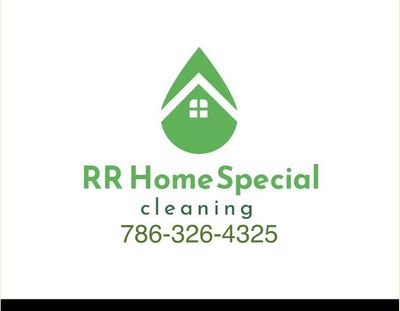 RR Home Special Cleaning Miami, FL Thumbtack