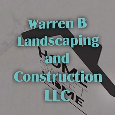 Warren B Landscaping and Construction LLC company Gray, ME Thumbtack