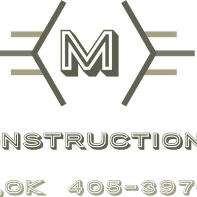 3 M Construction LLC Oklahoma City, OK Thumbtack