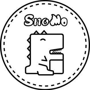 SnoMo Austin, TX Thumbtack