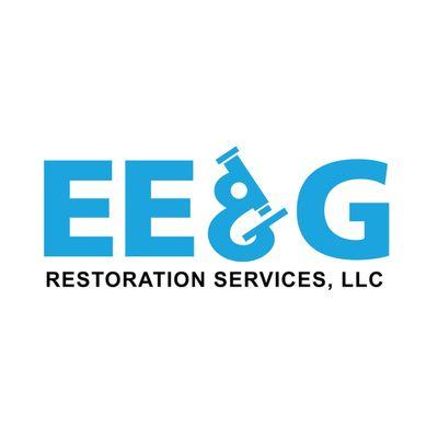 EE&G Restoration of Miami, FL Hialeah, FL Thumbtack