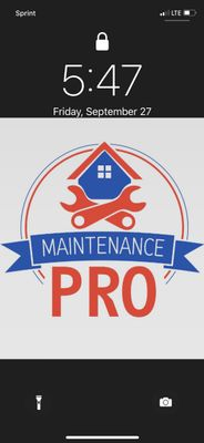 Maintenance Pro Arlington, TX Thumbtack