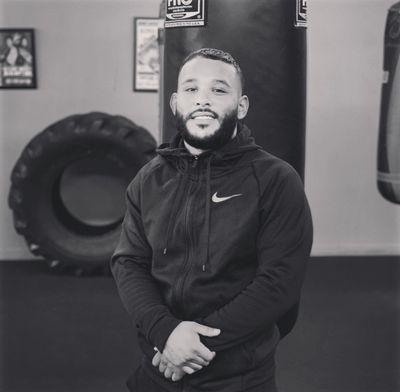 JE Fitness Oakland, CA Thumbtack