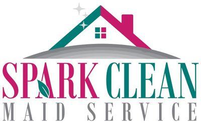 Spark Clean Maid Service, LLC Melville, NY Thumbtack