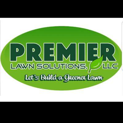 Premier Lawn Solutions Mobile, AL Thumbtack
