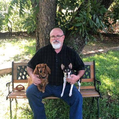 Always Faithful Dog Training Of North Texas Fort Worth, TX Thumbtack