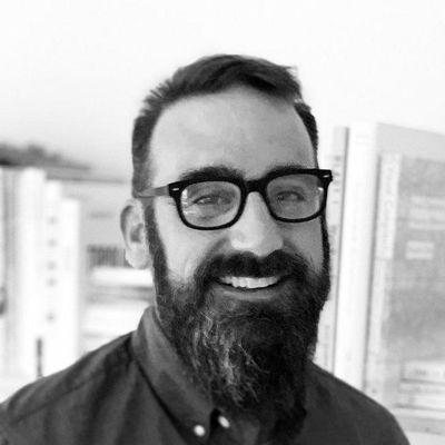 David Sheerin Architecture Portland, OR Thumbtack