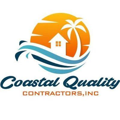 Coastal Quality Contractors, Inc. Port Orange, FL Thumbtack