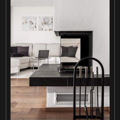 Limitless Custom Hardwood Flooring Arvada, CO Thumbtack