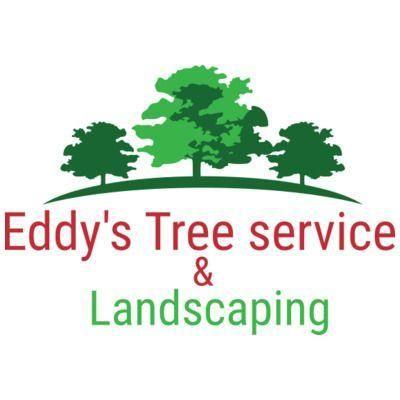 Eddy's Tree Service & Landscaping! Marietta, GA Thumbtack