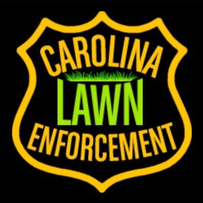 Carolina Lawn Enforcement Hope Mills, NC Thumbtack