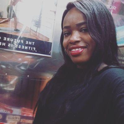 Jeanine's Multi-Service Bronx, NY Thumbtack