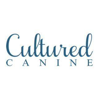 Cultured Canine Asheboro, NC Thumbtack